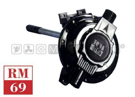 Rm69 mp diaphragm bilge pump pumps marineport rm69 mp diaphragm bilge pump ccuart Choice Image